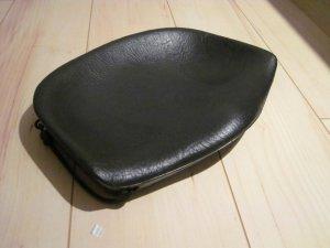Purtec - KI Sitzkissen