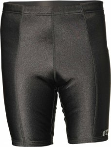 Kwark – Gen. 2 Shorts
