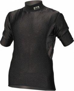 Kwark – Gen2 T-Shirt, Kurzarm