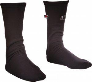 Kwark - Thermp Pro Socken