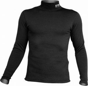 Kwark - Thermo Pro Lite Stand up Shirt