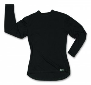Kwark - Thermo Pro Round Neck Shirt
