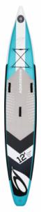 AquaDesign - Swat