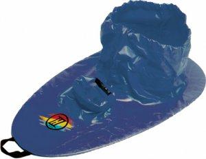 Zölzer – Superspritzdecke mit Durchgriff