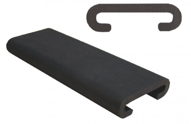 Zölzer – PE Drachenbootsitzauflage, Sitzkissen