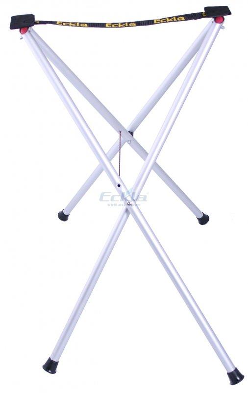 Eckla - Highstand - Bootsbock (Höhe 80cm) 1 Paar