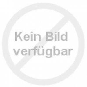 Eckla – V – Bügel aus Edelstahl