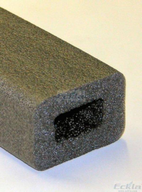Eckla – Dachgepäckpolster, PU-Schaum