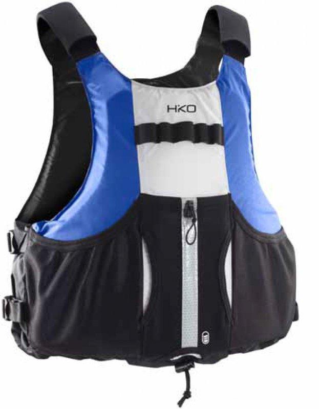 Hiko - Multisport