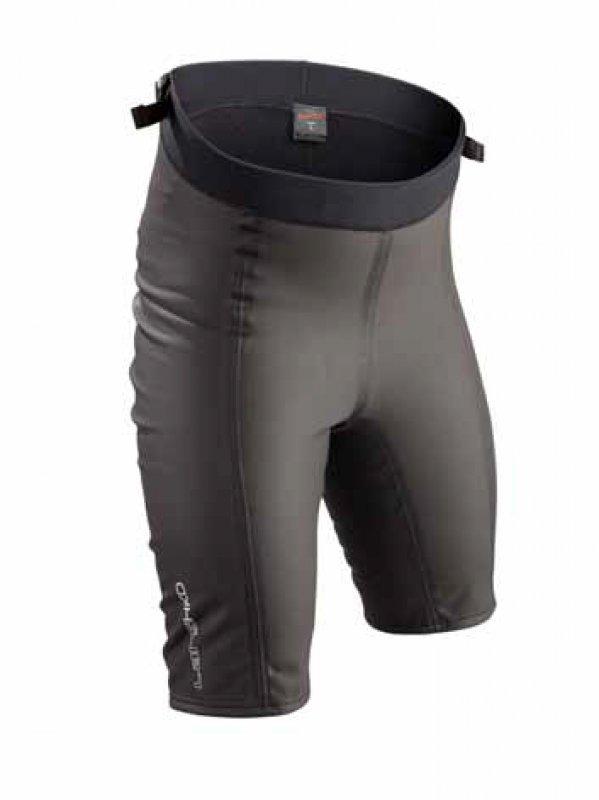 Hiko – Shorts
