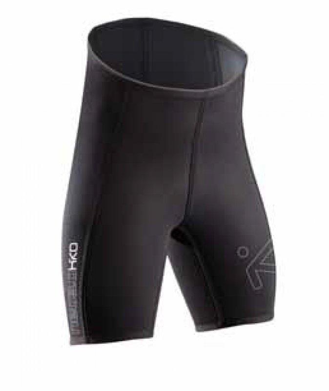 Hiko - Neo3.0  Shorts