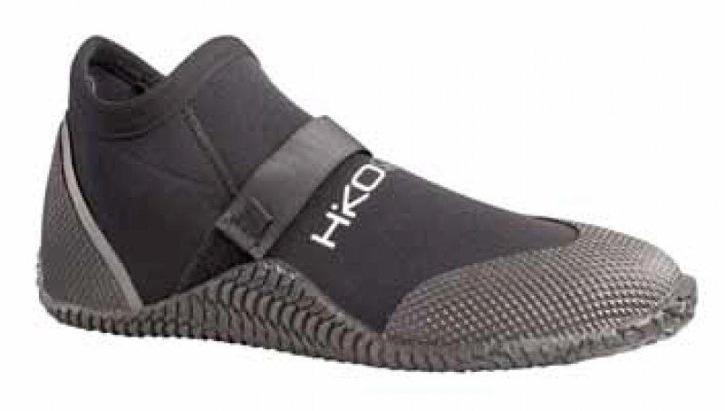Hiko – Neo - Sneaker