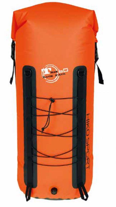 Hiko – Packsack - Trek Backpack