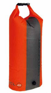 Hiko – Packsack - Cylindric Compat