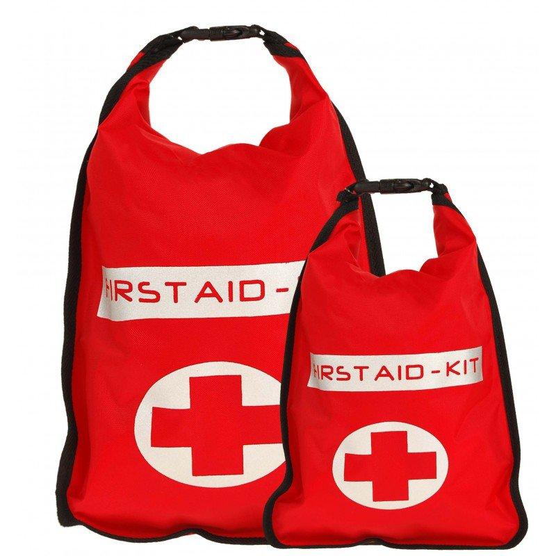 Hiko – Erste Hilfe - First Aid
