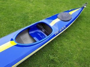 Wanderboote